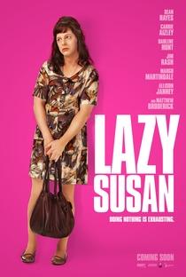 Assistir Lazy Susan Online Grátis Dublado Legendado (Full HD, 720p, 1080p) | Nick Peet | 2020