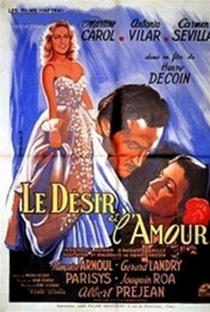 Assistir Le Désir et L'amour Online Grátis Dublado Legendado (Full HD, 720p, 1080p)     
