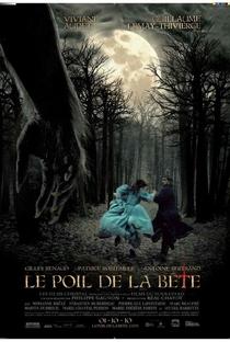 Assistir Le Poil De La Bête Online Grátis Dublado Legendado (Full HD, 720p, 1080p) | Philippe Gagnon | 2010