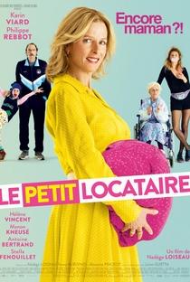 Assistir Le petit locataire Online Grátis Dublado Legendado (Full HD, 720p, 1080p)   Nadège Loiseau   2016