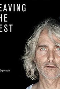 Assistir Leaving the Nest Online Grátis Dublado Legendado (Full HD, 720p, 1080p)   Aksel Stasny   2017