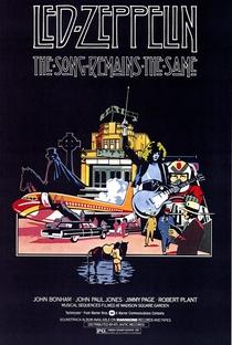 Assistir Led Zeppelin: The Song Remains the Same Online Grátis Dublado Legendado (Full HD, 720p, 1080p)   Joe Massot