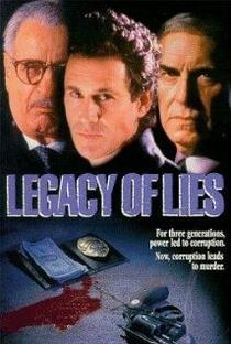 Assistir Legado de Mentiras Online Grátis Dublado Legendado (Full HD, 720p, 1080p) | Bradford May | 1992
