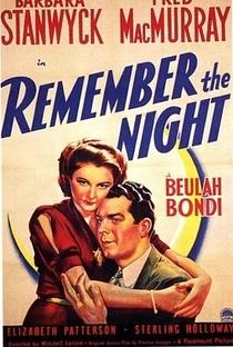 Assistir Lembra-se Daquela Noite? Online Grátis Dublado Legendado (Full HD, 720p, 1080p)   Mitchell Leisen   1940