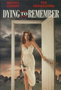 Assistir Lembranças Mortais Online Grátis Dublado Legendado (Full HD, 720p, 1080p) | Arthur Allan Seidelman | 1993