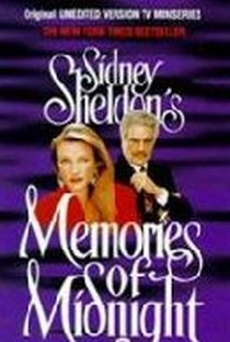 Assistir Lembranças da Meia-Noite Online Grátis Dublado Legendado (Full HD, 720p, 1080p) | Gary Nelson | 1991
