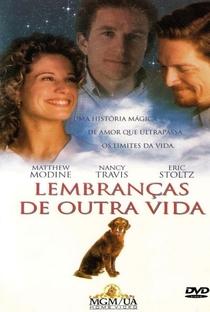 Assistir Lembranças de Outra Vida Online Grátis Dublado Legendado (Full HD, 720p, 1080p) | Carlo Carlei | 1995