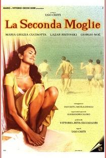 Assistir Lembranças de um verão Online Grátis Dublado Legendado (Full HD, 720p, 1080p) | Ugo Chiti | 1998