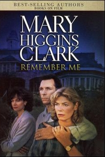 Assistir Lembre-se de Mim Online Grátis Dublado Legendado (Full HD, 720p, 1080p) | Michael Switzer | 1995