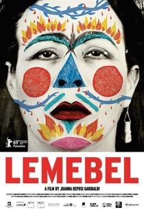 Assistir Lemebel, Um Artista Contra a Ditadura Chilena Online Grátis Dublado Legendado (Full HD, 720p, 1080p) | Joanna Reposi Garibaldi | 2019