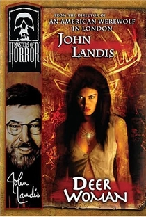 Assistir Lenda Assassina Online Grátis Dublado Legendado (Full HD, 720p, 1080p)   John Landis   2005