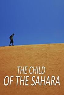 Assistir L'enfant du Sahara Online Grátis Dublado Legendado (Full HD, 720p, 1080p)   Laurent Merlin   2015