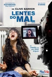 Assistir Lentes do Mal Online Grátis Dublado Legendado (Full HD, 720p, 1080p) | Anthony DiBlasi | 2009