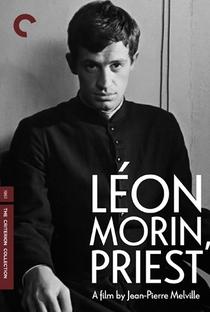 Assistir Leon Morin, o Padre Online Grátis Dublado Legendado (Full HD, 720p, 1080p) | Jean-Pierre Melville | 1961