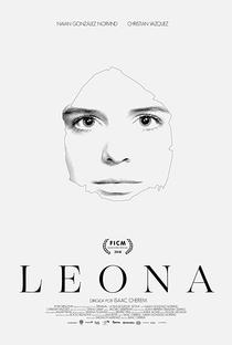 Assistir Leona Online Grátis Dublado Legendado (Full HD, 720p, 1080p) | Isaac Cherem | 2019