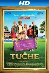 Assistir Les Tuche Online Grátis Dublado Legendado (Full HD, 720p, 1080p) | Olivier Baroux | 2011
