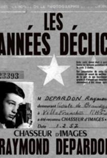 Assistir Les années déclic Online Grátis Dublado Legendado (Full HD, 720p, 1080p) | Raymond Depardon