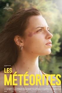 Assistir Les météorites Online Grátis Dublado Legendado (Full HD, 720p, 1080p)   Romain Laguna   2019