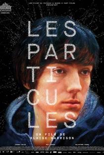 Assistir Les particules Online Grátis Dublado Legendado (Full HD, 720p, 1080p) | Blaise Harrison | 2019