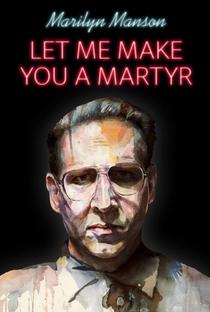 Assistir Let Me Make You a Martyr Online Grátis Dublado Legendado (Full HD, 720p, 1080p) | Corey Asraf