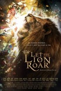 Assistir Let the Lion Roar Online Grátis Dublado Legendado (Full HD, 720p, 1080p)      2014