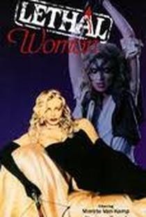 Assistir Lethal Woman Online Grátis Dublado Legendado (Full HD, 720p, 1080p) | Christian Marnham | 1989