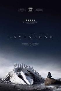 Assistir Leviatã Online Grátis Dublado Legendado (Full HD, 720p, 1080p) | Andrei Zvyagintsev | 2014