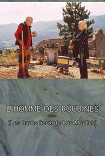 Assistir L'homme des roubines Online Grátis Dublado Legendado (Full HD, 720p, 1080p) | Gérard Courant | 2001