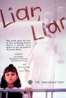 Assistir Liar, Liar Online Grátis Dublado Legendado (Full HD, 720p, 1080p) | Jorge Montesi | 1993