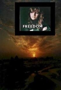 Assistir Liberdade Online Grátis Dublado Legendado (Full HD, 720p, 1080p) | Joseph Sargent | 1981