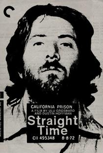 Assistir Liberdade Condicional Online Grátis Dublado Legendado (Full HD, 720p, 1080p) | Ulu Grosbard | 1978