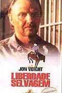 Assistir Liberdade Selvagem Online Grátis Dublado Legendado (Full HD, 720p, 1080p) | Rod Holcomb | 1995
