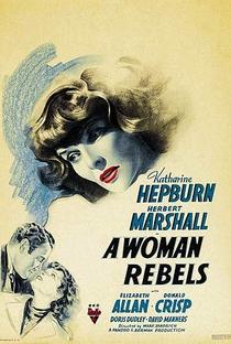 Assistir Liberta-te Mulher Online Grátis Dublado Legendado (Full HD, 720p, 1080p) | Mark Sandrich | 1936