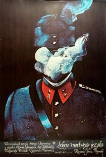 Assistir Lição de Língua Morta Online Grátis Dublado Legendado (Full HD, 720p, 1080p) | Janusz Majewski | 1979