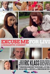 Assistir Lições da Vida Online Grátis Dublado Legendado (Full HD, 720p, 1080p) | Ric Klass | 2012