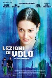 Assistir Lições de Vôo Online Grátis Dublado Legendado (Full HD, 720p, 1080p) | Francesca Archibugi | 2007