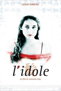Assistir L'idole Online Grátis Dublado Legendado (Full HD, 720p, 1080p) | Samantha Lang | 2003