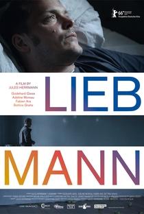 Assistir Liebmann Online Grátis Dublado Legendado (Full HD, 720p, 1080p) | Jules Herrmann | 2016