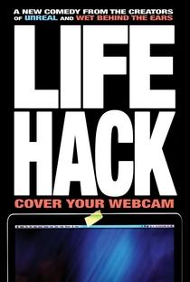 Assistir Life Hack Online Grátis Dublado Legendado (Full HD, 720p, 1080p) | Sloan Copeland | 2017