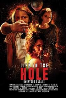 Assistir Life in the Hole Online Grátis Dublado Legendado (Full HD, 720p, 1080p) | Tony Mendoza | 2017
