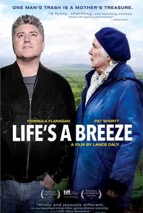 Assistir Life's a Breeze Online Grátis Dublado Legendado (Full HD, 720p, 1080p) | Lance Daly | 2013