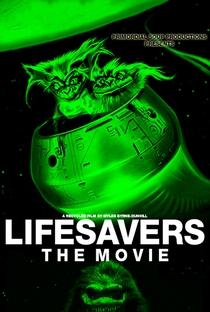 Assistir Lifesavers: The Movie Online Grátis Dublado Legendado (Full HD, 720p, 1080p) | Myles Byrne-Dunhill | 2013