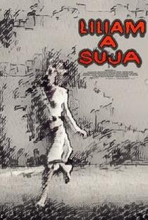 Assistir Liliam, a Suja Online Grátis Dublado Legendado (Full HD, 720p, 1080p) | Antonio Meliande | 1981