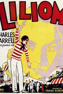 Assistir Liliom Online Grátis Dublado Legendado (Full HD, 720p, 1080p) | Frank Borzage | 1930