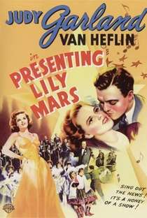 Assistir Lilly, A Teimosa Online Grátis Dublado Legendado (Full HD, 720p, 1080p) | Norman Taurog | 1944