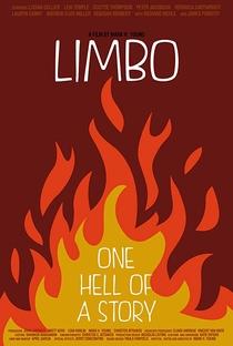 Assistir Limbo: Entre o Céu e o Inferno Online Grátis Dublado Legendado (Full HD, 720p, 1080p) | Mark Young | 2019
