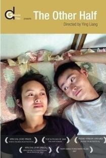 Assistir Ling yi ban Online Grátis Dublado Legendado (Full HD, 720p, 1080p) | Liang Ying (I) | 2008
