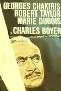 Assistir Linha Quente Online Grátis Dublado Legendado (Full HD, 720p, 1080p)   Etienne Périer   1968
