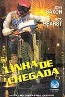 Assistir Linha de Chegada Online Grátis Dublado Legendado (Full HD, 720p, 1080p) | Gary Graver | 1990