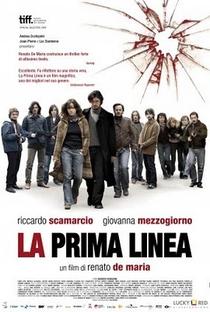 Assistir Linha de Frente Online Grátis Dublado Legendado (Full HD, 720p, 1080p) | Renato De Maria | 2009